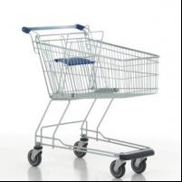 Маркет колички и кошници промоция 156,00 лв с ДДС